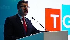 ''BU SALGIN HEPİMİZİN ORTAK DERDİ''