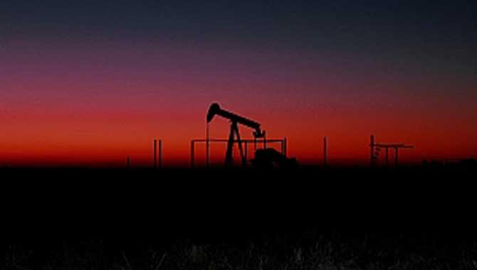Ham Petrol Fiyatlarında Neler Oluyor?