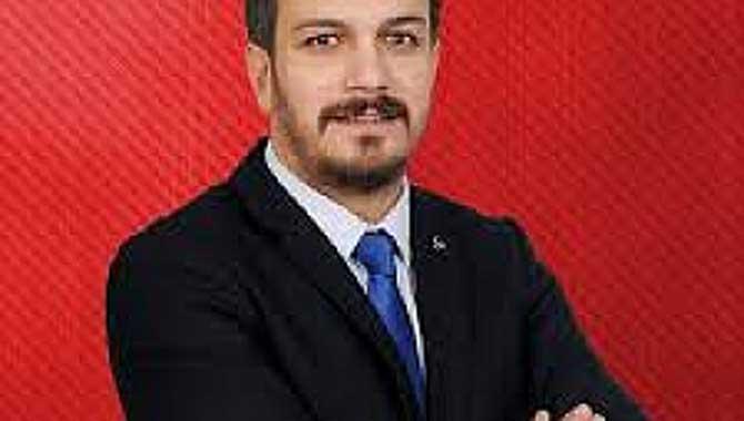 İBRAHİM PİLAVCI'NIN POLİS HAFTASI KUTLAMA MESAJI
