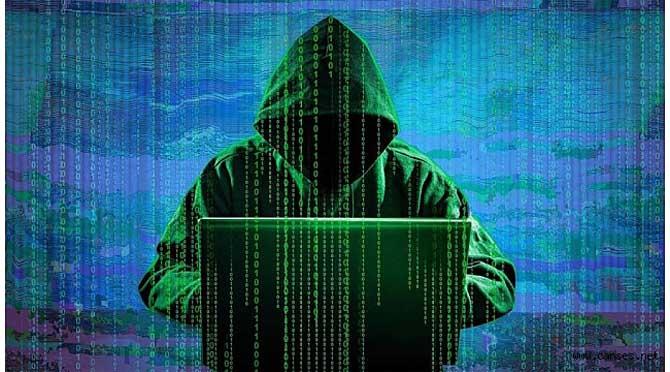 İstismar kitleri, gözde siber saldırı aracına dönüştü