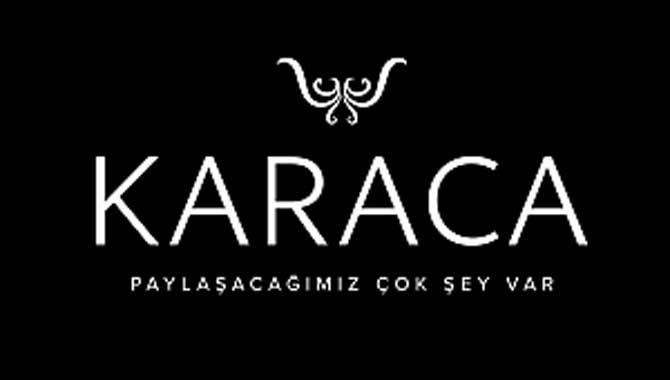 KARACA'DAN SAĞLIK ÇALIŞANLARINA DESTEK GELDİ