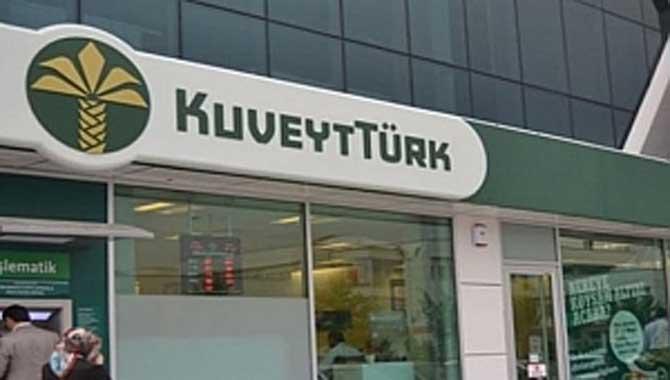 Kuveyt Türk'ten koronavirüs salgınıyla mücadeleye sağlam destek!