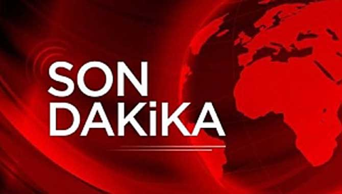 SAKARYA, CORONA VİRÜS VAKALARINDA İLK 10'DA