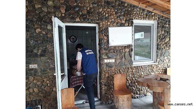 Serdivan Belediyesi Hayırseverlerle İhtiyaç Sahipleri Arasında Köprü Oldu