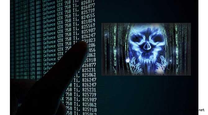 Siber suçlular Zoom gibi uygulamaların isimlerini kullanıyor