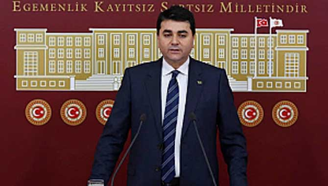 AKP+YSK+Yargı+Medya+Üniversiteler = İktidar