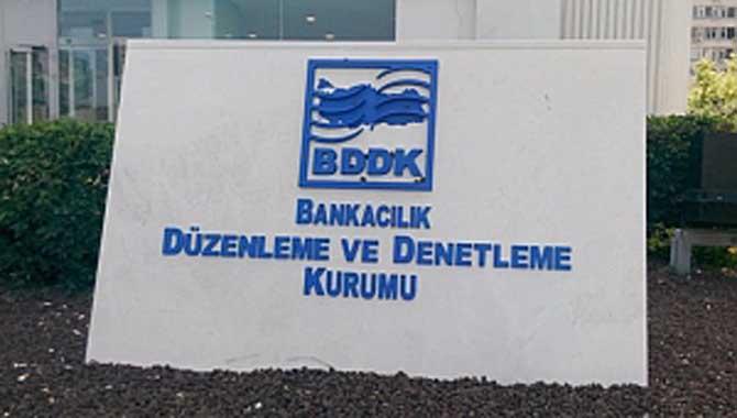 BDDK'dan bankalara büyük ceza