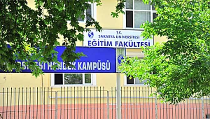 Eğitim Fakültesinin 6 Programı Akredite Oldu