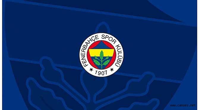 Fenerbahçe'de corona şoku!