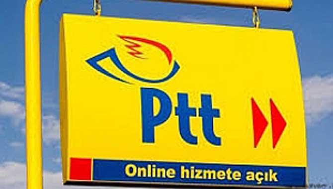 PTTBANK'TA ARACISIZ EFT DÖNEMİ