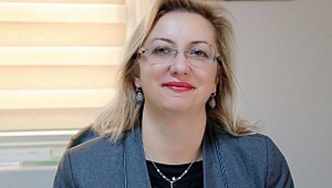 """""""SOSYAL MESAFEYE DEVAM TÜRKİYE"""""""