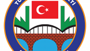 T.C. SAKARYA VALİLİĞİ İL HIFZISIHHA KURULU KARARI