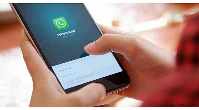 TELEFONLARIMIZA EN ÇOK BU UYGULAMALARI İNDİRDİK