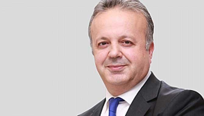 TİM SEKTÖRLER KONSEYİ BAKAN ALBAYRAK'I AĞIRLADI