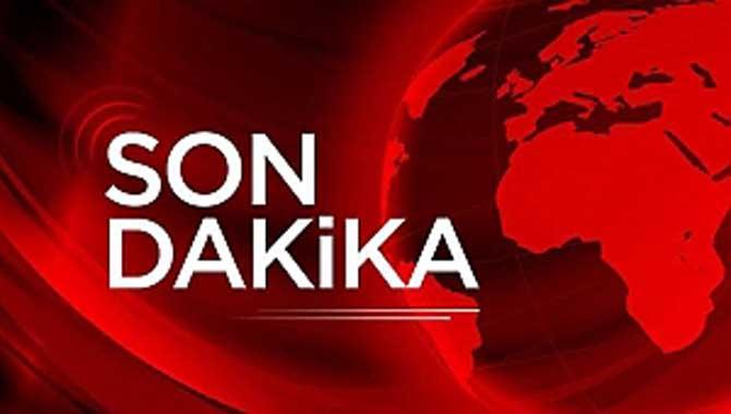 Van'da Vefa Destek Grubuna hain saldırı