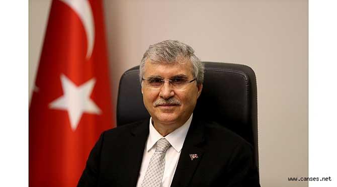 """""""Bölgenin stratejik planı için ortak çalışmaya hazırız"""""""