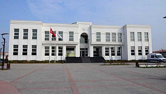ÇARŞAMBA PAZARI'NDA YENİ NORMAL HAYAT DÖNEMİ
