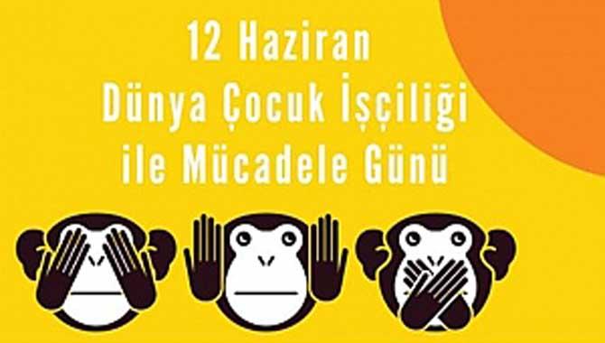 Türkiye'de çocuk işçiliği ile mücadelenin 20 yılı