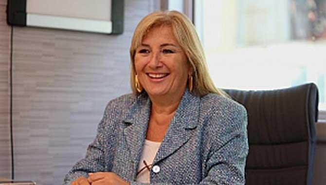 Üsküdar Üniversitesi, küresel COH-FİT araştırmasında yer alıyor