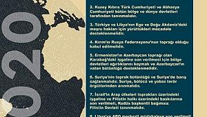 Vatan Partisi'nden Karadeniz-Akdeniz Dostluk ve Barış Planı Çalıştayı