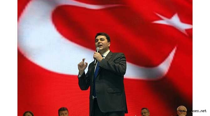 """""""Yassıada'da yargılanan milletin hâkimiyetiydi, asılan ise Türkiye Cumhuriyeti devletiydi"""""""