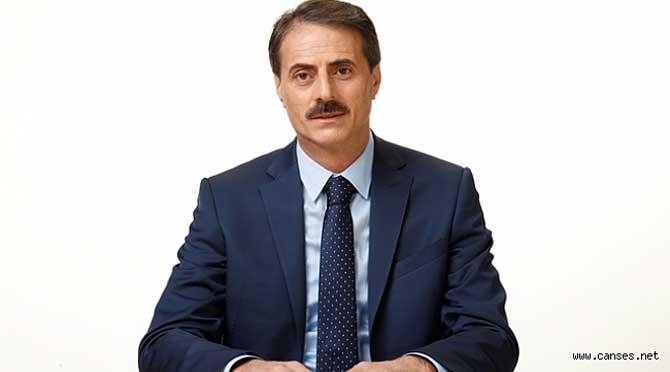 Alemdar'dan 15 Temmuz Demokrasi ve Milli Birlik Günü Mesajı
