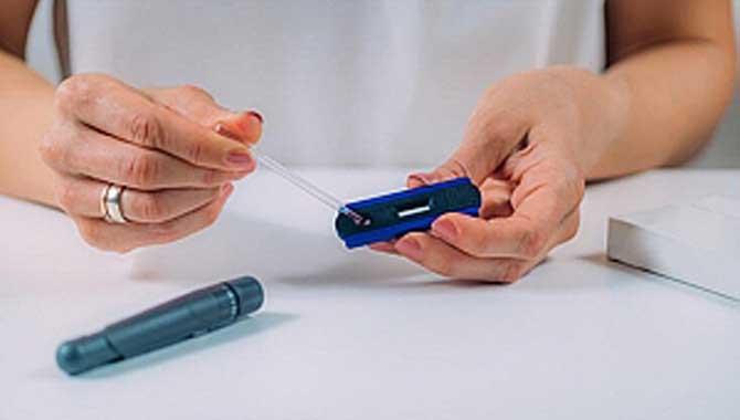 PCR ve Antikor Testlerinin farkları nelerdir?