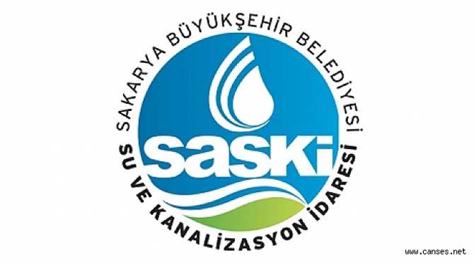 SASKİ'den kuvvetli yağış uyarısı