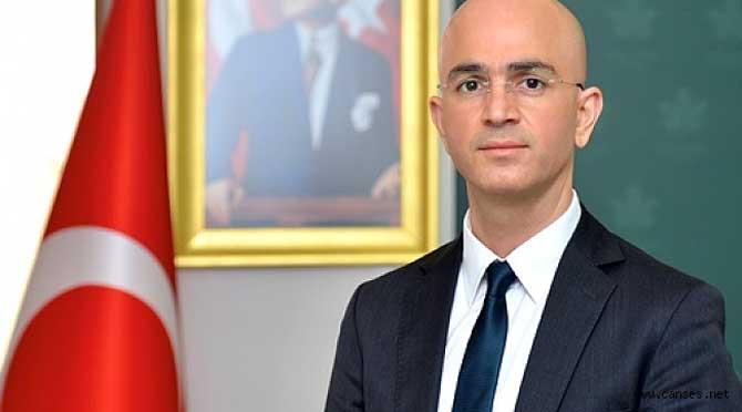 Serbes: Millet 15 Temmuz'da demokrasiyi sigortaladı
