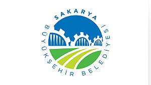 Serdivan Beşköprü Mahallesi Nazım İmar Planı