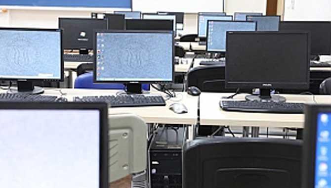 YÖK'ten onay geldi Sektörün ihtiyacı olan bilgisayar mühendisleri yetişecek