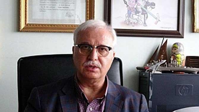 Bilim Kurulu Üyesi Prof. Tevfik Özlü'den fabrikalarda vaka artışına ilişkin uyarı