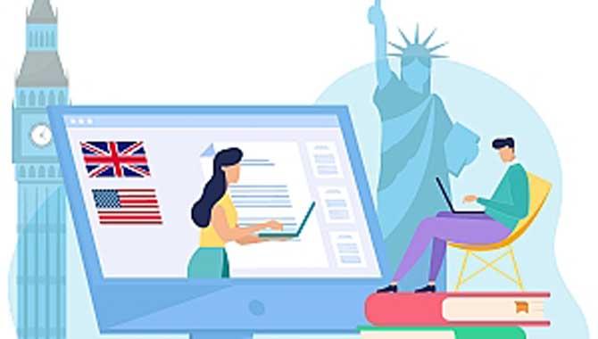 Dijitalden yurtdışında şirket kurma dönemi