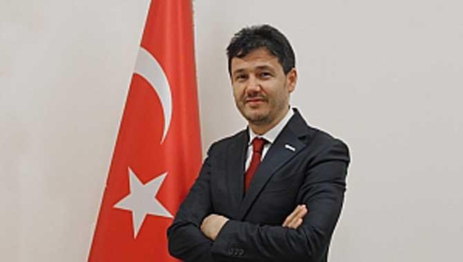Müstakil Sanayici ve İşadamları Derneği (MÜSİAD) Başkanı İsmail Filizfidanoğlu, Mevlid Kandili nedeniyle bir kutlama mesajı yayınladı.