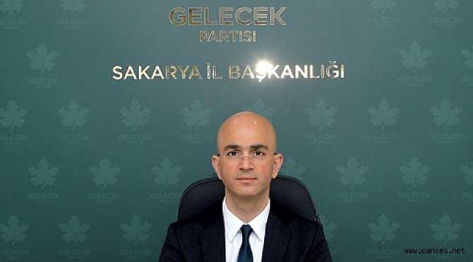 Serbes: Ekonomik kriz çözülür, asıl kiriz gerçeklere savaş açılmasıdır