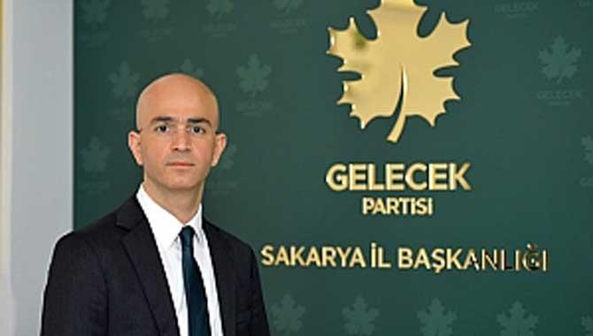 Serbes: Hükümetin okulların açılmasına ilişkin somut bir stratejisi yok