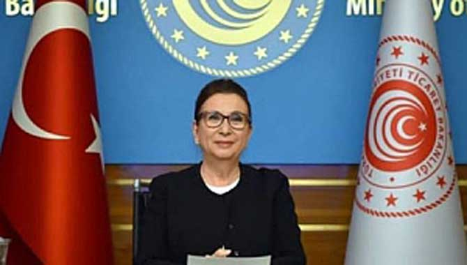 Türk-İtalyan firmaları buluştu