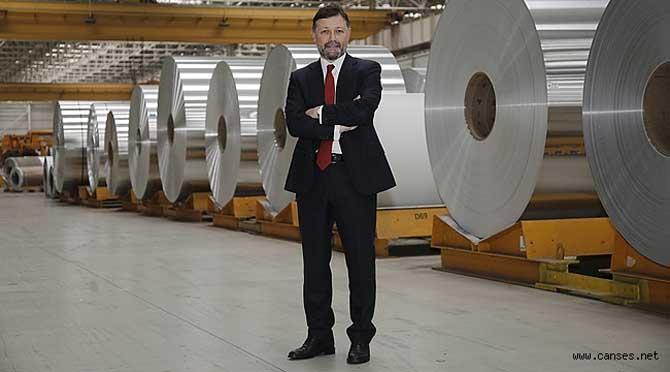 ASAŞ, Yürüttüğü DigitALL Projesi ile Akıllı Fabrikalar Dönemine Girdi