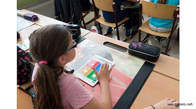Birinci Sınıflarda Yüz Yüze Eğitim Nasıl Olacak?