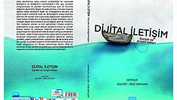 Dijital Dönüşüm Gündelik Yaşamımızı Nasıl Etkiledi?