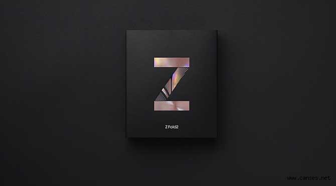 Samsung, nefes kesen cesur bir tasarımla üst düzey mühendisliği bir araya getirerek mobil cihaz deneyiminin sınırlarını zorlayan üçüncü nesil katlanabilir cihazı Galaxy Z Fold2 ile karşınızda.