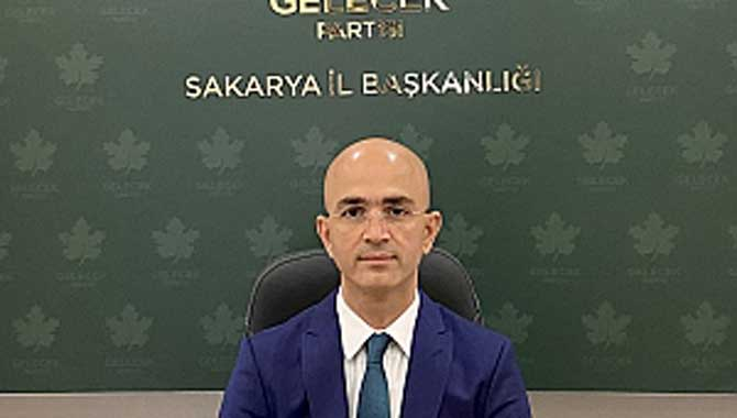 Serbes: Medikalcilerin sorunu çözülmezse Türkiye dışa bağımlı hale gelir