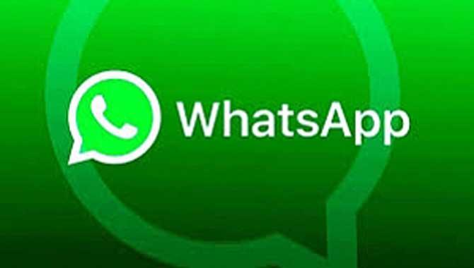 Taraklı Belediyesi Whatsapp hattı açıldı.