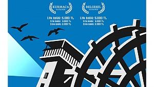 6. Uluslararası Sakarya Kısa Film Festivali Başlıyor