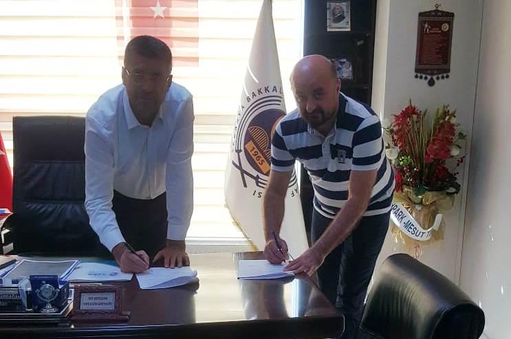 BAKKALLARDA 'SERVİS BİZDE' DÖNEMİ