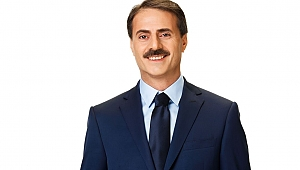 Başkan Yusuf Alemdar Dünya Gazeteciler Günü'nü Kutladı