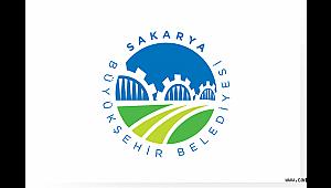 Büyükşehir'den İzmir için dayanışma kampanyası