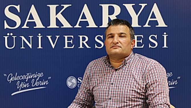 Prof. Dr. Utkucu Ege Denizi'ndeki Depremi Değerlendirdi