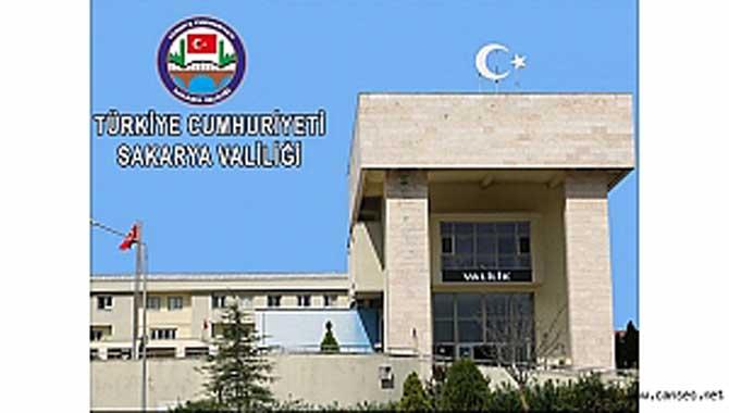 T.C. SAKARYA VALİLİĞİ İL HIFZISSIHHA KURULU KARARI