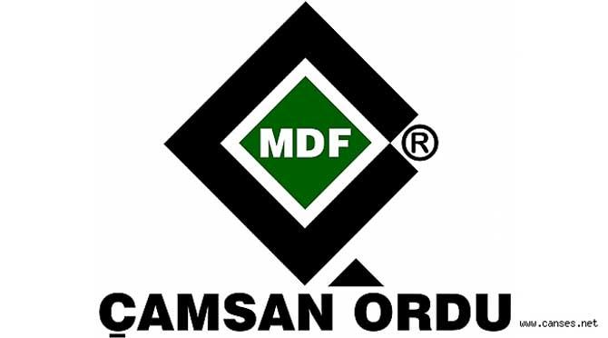 Türkiye'nin ilk yerli MDF üreticisinden 70 Milyon Avroluk yatırım.